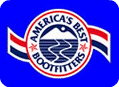 Southern Ski is a Member of America's Best Bootfitters